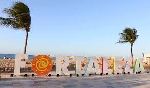 Fortaleza é a cidade com maior aumento de paquera online no Carnaval