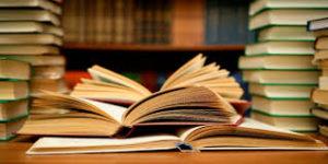 Dia Mundial do Livro e do Direito Autoral: A Biblioteca Pública Espaço Estação debate sobre o Livro Didático