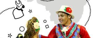 MinC realiza em Fortaleza capacitação para produtores e gestores culturais