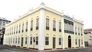 Museu da Indústria participa da Semana de Museus com atividades gratuitas