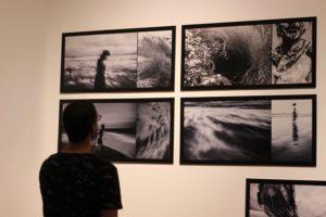 69º Salão de Abril promove debate com pesquisadores e artistas
