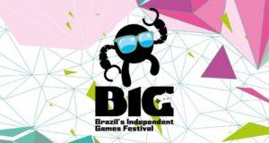 BIG Festival chega ao Rio com games e debates no Centro Cultural Oi Futuro