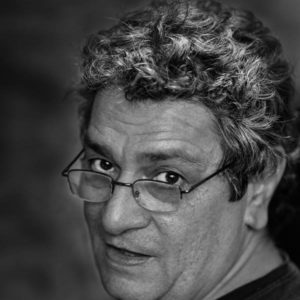 """Museu da Fotografia de Fortaleza realiza workshop """"Vivência do Seu Olhar"""", com Celso Oliveira"""