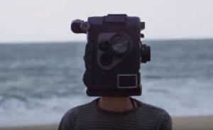 Mostra Sesc de Cinema anuncia os selecionados da edição 2018