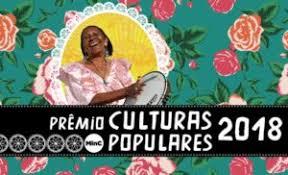 Nordeste é a região do País com mais vencedores do Prêmio Culturas Populares