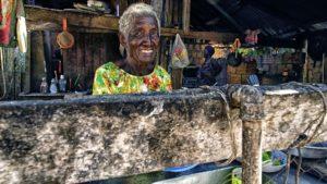 Exposição retrata a Amazônia negra na Caixa Cultural Fortaleza