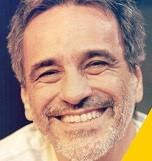 """Secult realiza Seminário """"Cultura, Democracia e Liberdade"""" com a presença do diretor teatral Aderbal Freire Filho"""