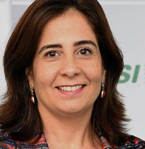 Aberje tem novas representantes oficiais no Ceará