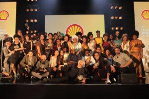 Prêmio Shell de Teatro elege os melhores no Rio de Janeiro