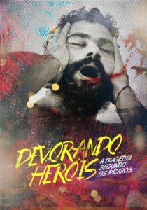 Exposição destaca arte dos cartazes impressos no Espaço Cultural Correios Fortaleza