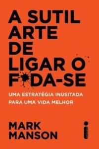 Saraiva comemora o aniversário de Fortaleza com desconto de 10% em livros e lista das obras mais vendidas na cidade