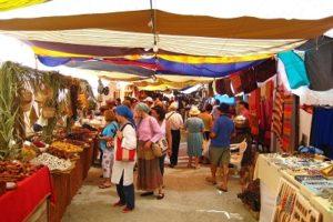 Festival Islâmico de Mértola leva música, dança e um verdadeiro mercado árabe a Portugal