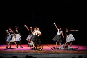 Festival Internacional de Dança começa nesta quinta-feira em Fortaleza