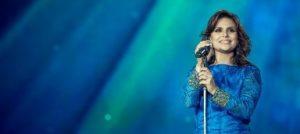 ExpoEvangélica 2019 terá mais de 40 atrações musicais