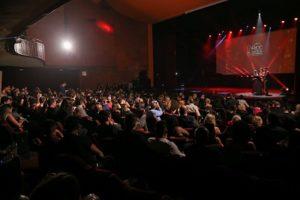 Festival de Cinema FICC prorroga inscrições