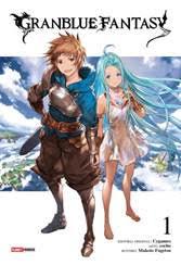 Panini marca presença na 16ª edição do Anime Friends