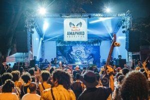 [sp] Festival no Grajaú celebra empreendedorismo social com shows, oficinas, feiras e gastronomia