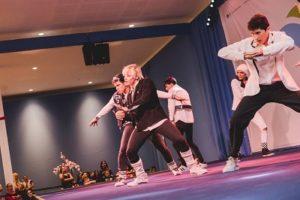 Programação gratuita destaca cultura coreana e música K-Pop