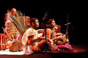 Livro reflete sobre o impacto social da formação musical no País