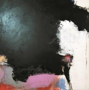José Mesquita celebra 45 anos de arte com exposição