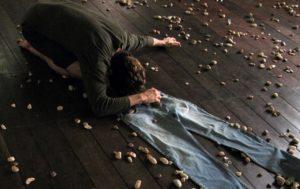 XII Bienal Internacional de Dança do Ceará no Dragão do Mar