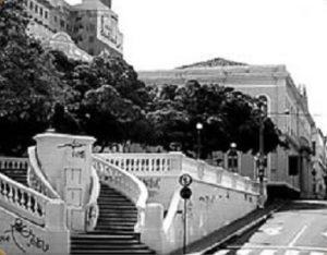 Inscrições abertas para o IX Seminário do Patrimônio Cultural de Fortaleza