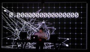 Abstrata – Festival Internacional de Videomapping acontece em Fortaleza