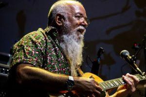 Fortaleza e Jericoacoara recebem a décima edição do  Festival Choro Jazz