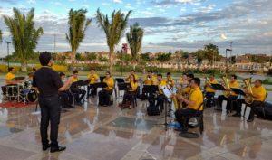 Sobral recebe programação do 3º Festival Acordes do Amanhã