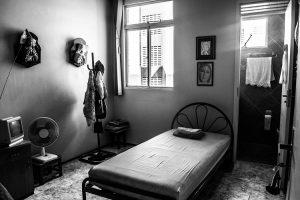 """Exposição """"Sol para Mulheres"""" reúne fotógrafas e artistas visuais do Ceará  na  Imagem Brasil Galeria"""