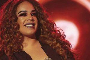 Verão TIM celebra diversidade com show de ícones LGBTI+ no Rio de Janeiro