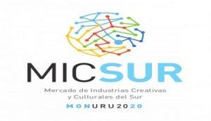 Secretaria da Cultura seleciona empreendedores culturais para expor seus produtos no MICSUL 2020, em Montevidéu