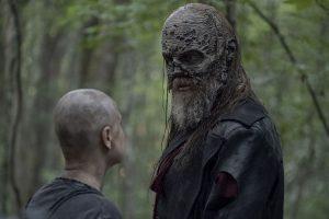 Fox  Channel terá maratona como esquenta para retorno da décima temporada de The Walking Dead