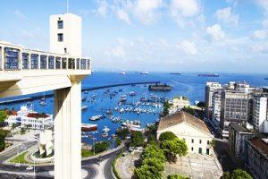 GOL disponibiliza voos extras no Nordeste para o Carnaval