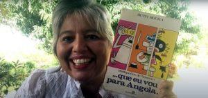 Literatura infantil brasileira é narrada no youtube para as crianças