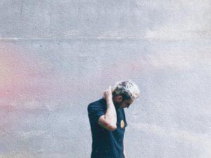 """Xavier lança música """"Algo Que Nem É Seu"""", primeira faixa da mixtape Mormaço"""