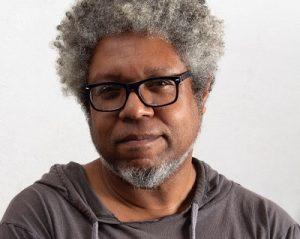 Dragão do Mar está com inscrições abertas para curso gratuito em arte popular e afro-brasileira