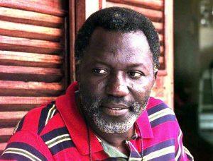 Curso aborda obra do cineasta africano Flora Gomes