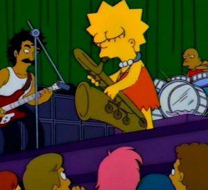 Fox Channel divulga data de  estreia da 31ª temporada de Os Simpsons