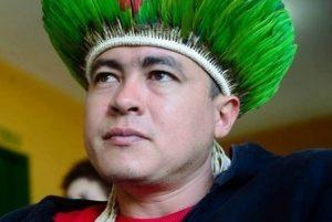 Dragão do Mar promove curso online gratuito sobre História Indígena