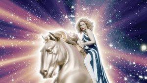 "Kylie Minogue lança remix de ""Say Something"""
