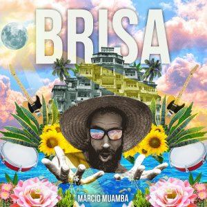 Márcio Mumba referencia Praia de Iracema em novo single