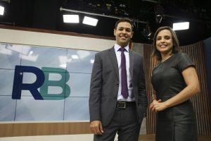 TV Brasil alcança 1 milhão de inscritos no YouTube