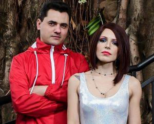 "Cantora cearense Siara Killer lança clipe ""Winner"" com produtor Heat Mode via Universal Music"