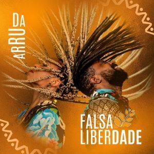 Arruda lança novo single