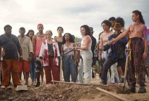 Bacurau é o grande vencedor do 19º Grande Prêmio do Cinema Brasileiro
