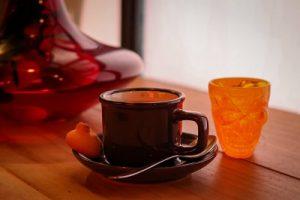 Cafeteria de Fortaleza oferece cardápio temático de Halloween
