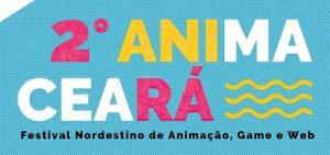 Últimos dias de inscrições para a mostra de curtas brasileiros de animação do Festival Anima Ceará