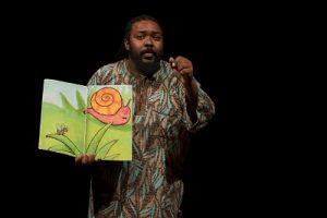 Sesc Ceará realiza a Semana do Livro e da Biblioteca
