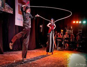 7º Festival Internacional de Circo do Ceará